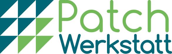 pw.kowalke-net.de